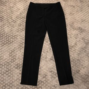 Black Theory pants size 4